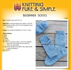 Knitting_pattern_9728_1101_2_out__1_.pdf-1data
