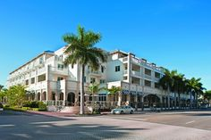 38 best in good taste travels images delray beach florida hotel rh pinterest com