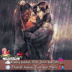 Download free Photos Of Couples In Love with Hindi Urdu Love Poetry or Mohabbat Shayari and share on Social Media (FaceBook, WhatsApp, Instagram, etc.)