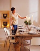 1000 images about feng shui on pinterest feng shui tips feng shui and wealth feng shui quick spells