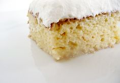 tres-leches-cake-3-525