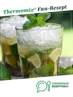 Ein Thermomix ® Rezept aus der Kategori… delicious Caipirinha punch from HotTomBBQ. A Thermomix ® recipe from the Drinks category www.de, the Thermomix® Community. Smoothies, Healthy Smoothie, Smoothie Recipes, Healthy Snacks, Easy Detox Cleanse, Keto, Halloween Snacks, Detox Drinks, Matcha