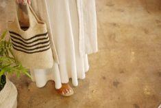 코바늘 마 실 가방 : 네이버 블로그