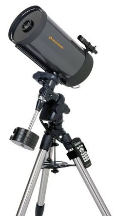 Celestron S-GT Advanced Computerized Schmidt Cassegrain Telescope - Celestron Telescopes, Nasa Planets, Best Camera For Photography, Telescopes For Sale, Astronomical Telescope, Space Telescope, Space And Astronomy, Amazing Spaces, Stargazing