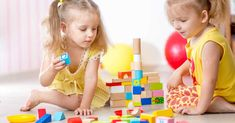 STEM Toys are a great way for girls to get interested in STEM, and help close the gender gap in STEM fields. Here's our top picks for the best STEM toys for girls this year! 2 Year Old Baby, 2 Year Old Girl, Games For Girls, Toys For Girls, Kids Toys, Magnetic Alphabet Letters, Fourth Birthday, Activity Toys, Baby Girl Gifts