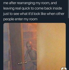 //Swear I used to do this dumb stuff. Friday nights was for rearranging organizing my room and my school binders. Funny Relatable Memes, Funny Posts, Funny Dad Memes, Haha Funny, Funny Cute, Funny Stuff, Funny Shit, Random Stuff, Camilla