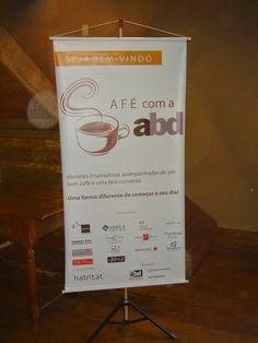 Teia Design: Palestrante - Ana Cristina Lott Daré - Café com a ...