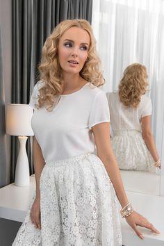Koszula damska SENSO