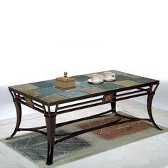 Best Slate Coffee Table At Big Lots Furniture Slate Coffee 400 x 300