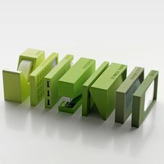 Fancy - Buro Desk Accessories by DesignWright