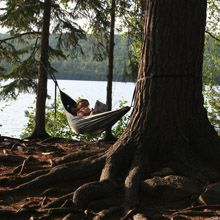 Boundary Waters canoe trip packages provide all you need for canoe camping trips from the Gunflint Trail Canoe Camping, Camping Uk, Camping Needs, Canoe Trip, Canoe And Kayak, Winter Camping, Family Camping, Campsite, Camping Hacks