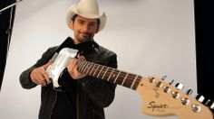 See Brad Paisley pictures, photo shoots, and listen online to the latest music. Country Music Bands, Country Music Singers, Paisley Wallpaper, Music Wallpaper, Easton Corbin, Florida Georgia Line, Brad Paisley, Eric Church, Chris Young