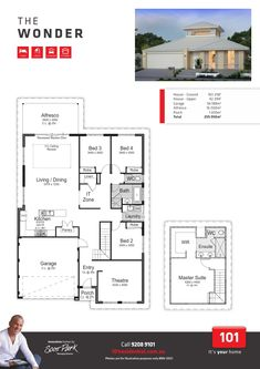 Home designs the envy pinterest envy and house malvernweather Gallery