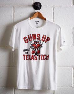 NCAA Texas State Bobcats Mens Artillery Crew X-Large Maroon Heather//Black Heather
