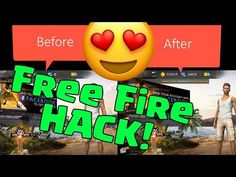 Free Fire Hack 2018 - Free Diamonds Hack 2018 (iOS/Android/PC) Hello there, Today i'm gonna show you amazing working Free Fire Hack Great new. Candy App, Sierra Online, Game Development Company, Two Player Games, Gaming Tips, Game Start, Android Hacks, Electronic Art, New Things To Learn
