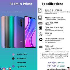 Latest Technology Updates, New Technology, 4gb Ram, Tech News, Product Launch, Future Tech