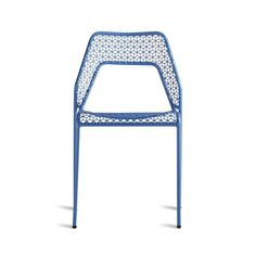 Blu Dot Hot Mesh Dining Chair � Matthew Izzo Home