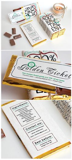 http://website-submissions.digimkts.com Another search engine to list my sites. Charlotte Olsen Self Promotion
