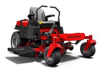 SAFFORD TIRE & HARDWARE LLC - Gravely Professional Mowers & Equipment Dealer in SAFFORD, AL 36773