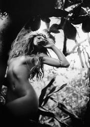 Candice Swanepoel hot nuda topless - .Straniere » Elenco Celebrità Straniere