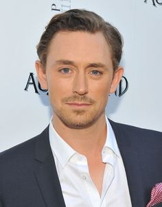 JJ Feild Actor J.J. Feild arrives at the premiere of 'Austenland' at ArcLight Hollywood on August 8, 2013 in Hollywood, California.