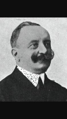 Luigi Facta