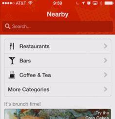 15 Mobile App Design Tips That Get Results