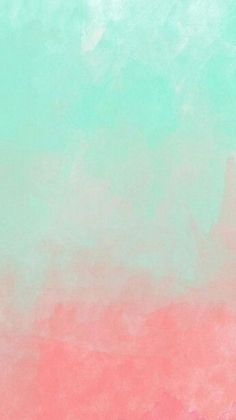 iPhone Wallpaper - Ombré tjn