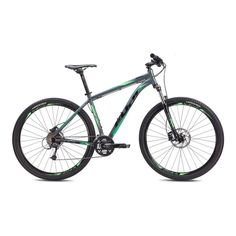 f0779df71a The Bicycle Store offers bikes and gear for beginners to cycling  enthusiasts. Visit our online bike store for bike parts