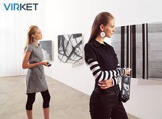 Marketing del arte (parte 1): una historia de pasión y especulación - https://revista.virket.com/16160-2/