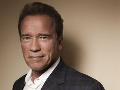 Arnold Schwarzenegger Urges To Stop Whining About Donald Trump