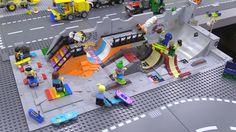 Image result for lego park