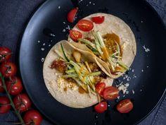 Aitoja meksikolaisia maissitortilloja | Aitoa arkiruokaa