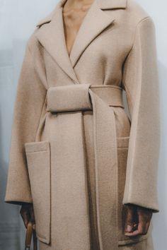 Fashion Details, Fashion Design, Winter Mode, Looks Chic, Mode Inspiration, Fashion Outfits, Womens Fashion, Milan Fashion, Autumn Winter Fashion