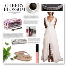 """""""Shop Trendy Selfies 8"""" by emiiillly ❤ liked on Polyvore featuring Bobbi Brown Cosmetics"""