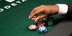 สมัครใหม่ รับเพิ่ม 50% บาคาร่า Gclub บาคาร่าออนไลน์ ฝากถอนเร็ว เล่น Baccarat Online ผ่าน sbobet จีคลับ. http://www.sbobet9.com/casino.php