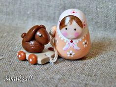 joyeuses Pâques Russe !!!
