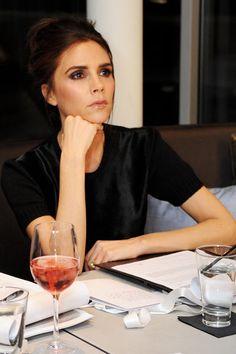 Victoria Beckham unveils e-commerce site