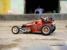 Your Custom Hot Wheels 4 Custom Hot Wheels, Hot Wheels Cars, Hot Cars, Custom Cars, Mercedes Benz B200, Voitures Hot Wheels, Hot Wheel Autos, Chevy Chevelle, Chevy Nova