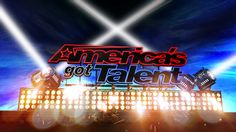 I just auditioned online for AMERICA'S GOT TALENT® Season 9, and you can also!
