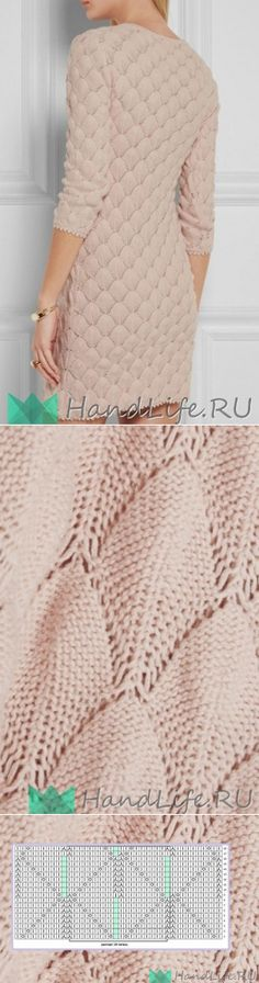 handlife.ru