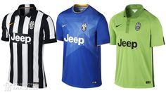 3e8329b79b072 SA - Sassuolo Calcio