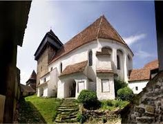 Imagini pentru viscri Top 5, Rock, Mansions, House Styles, Transylvania Romania, Mai, Landscapes, Outdoors, Culture