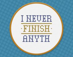 Time Spent With Cats Sigmund Freud Quote by AmazingCrossStitch