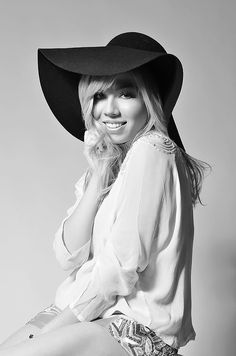 Jennette McCurdy, 'I Hate Dating' - http://oceanup.com/2014/01/16/jennette-mccurdy-i-hate-dating/