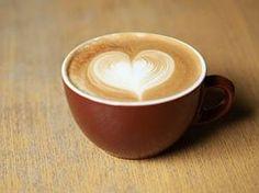 2 cups hot water  2 Tbsp raw cacao powder  1 tsp maca  2 Tbsp agave nectar or raw honey  1/2 tsp vanilla powder  1/8 tsp shilajit