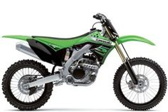 New 2016 Kawasaki Motorcycles For Sale in California,CA. Kawasaki Motorcycles, Motorcycles For Sale, Kawasaki Motorbikes, Motocross, Offroad, Ignition Timing, Easy Rider, Dirt Bikes, Mx Bikes