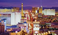 Las Vegas is the most exciting and entertaining city in the world. With  luxurious casino hotels, fine dining, wonderful live entertainment. Las Vegas is an amazing city, Better to any other. Everything that you would expect from a world class metropolis, and more, is right here for your travel pleasure.