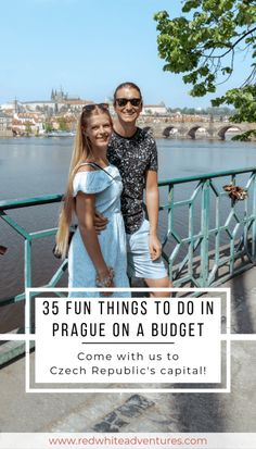 Prague Things To Do, Day Trips From Prague, Beach Club, Prague Nightlife, Miami Nightlife, Prague Photography, Fashion Photography, Sparta Prague, Prague Photos