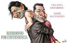 Carlincaturas 19-06-2013